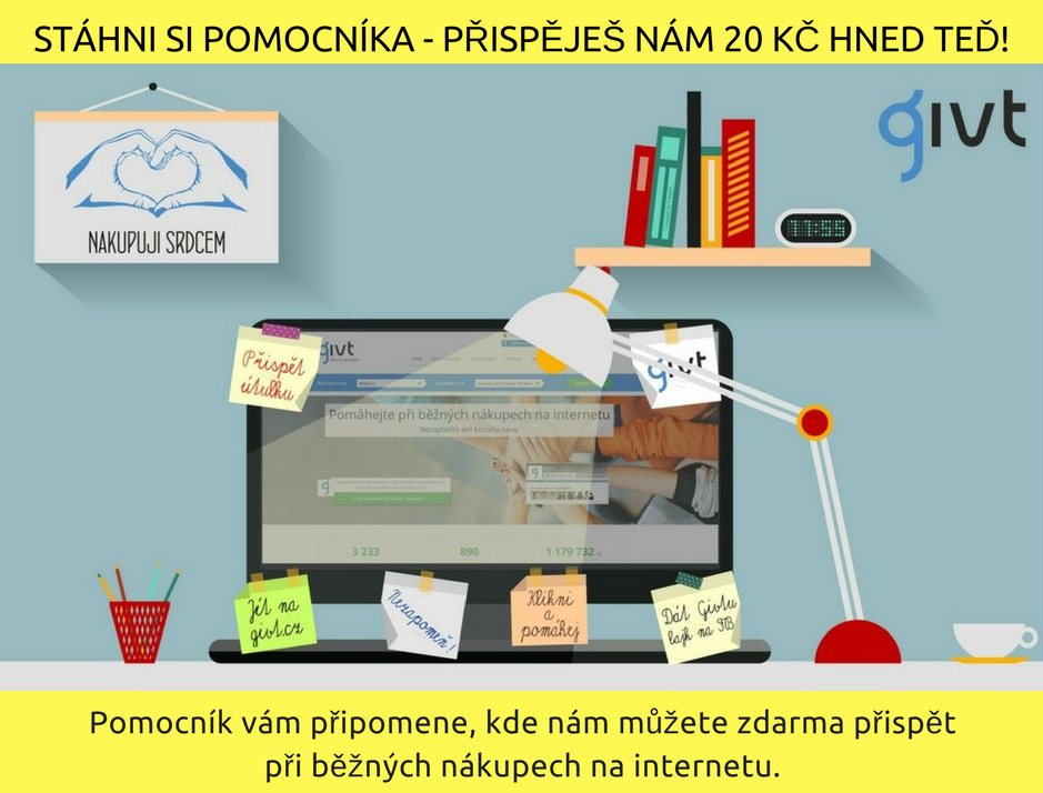 160d984068283 SK Pegas Sedlčany | Softballový klub